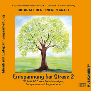 cover_stress2_xl